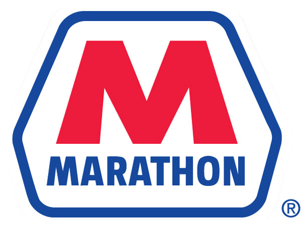 Marathon Petroleum Corporation Slide Image