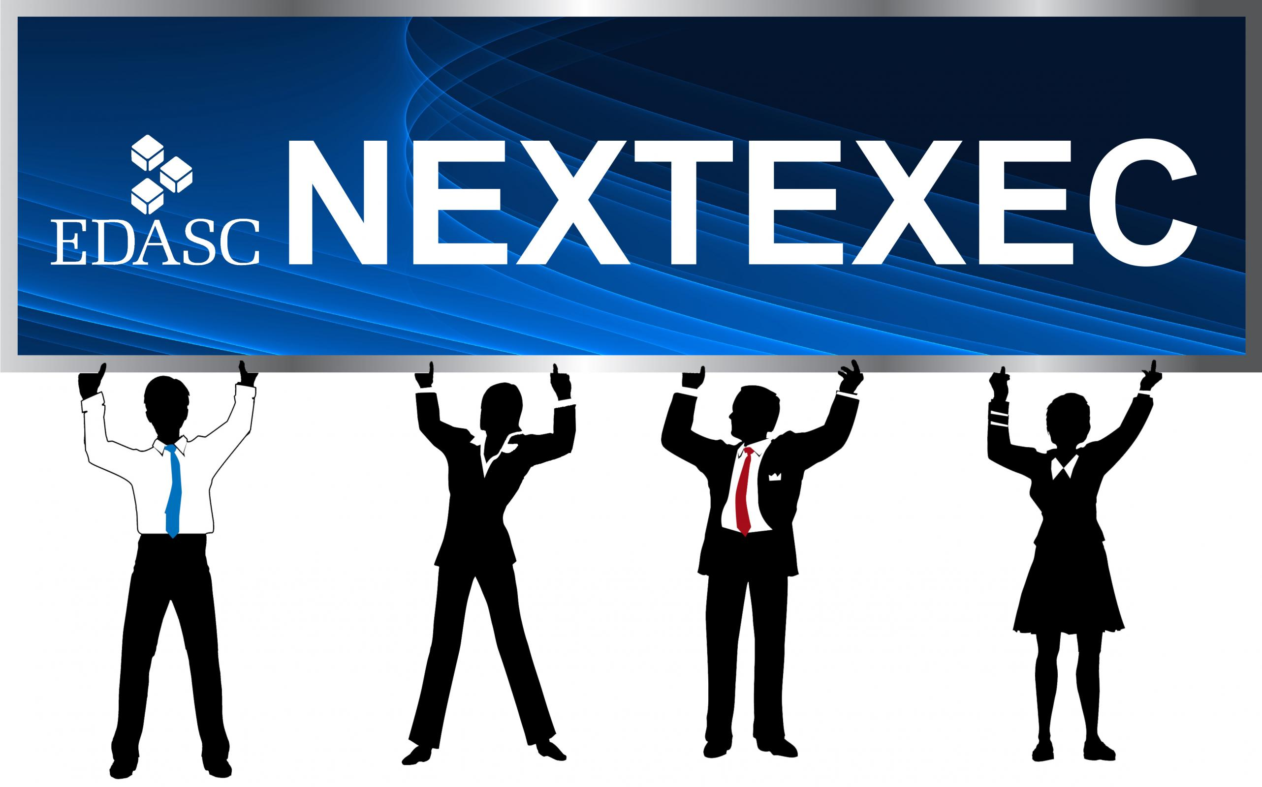 NextExec: Diversity & Inclusion in the Workplace Photo - Click Here to See