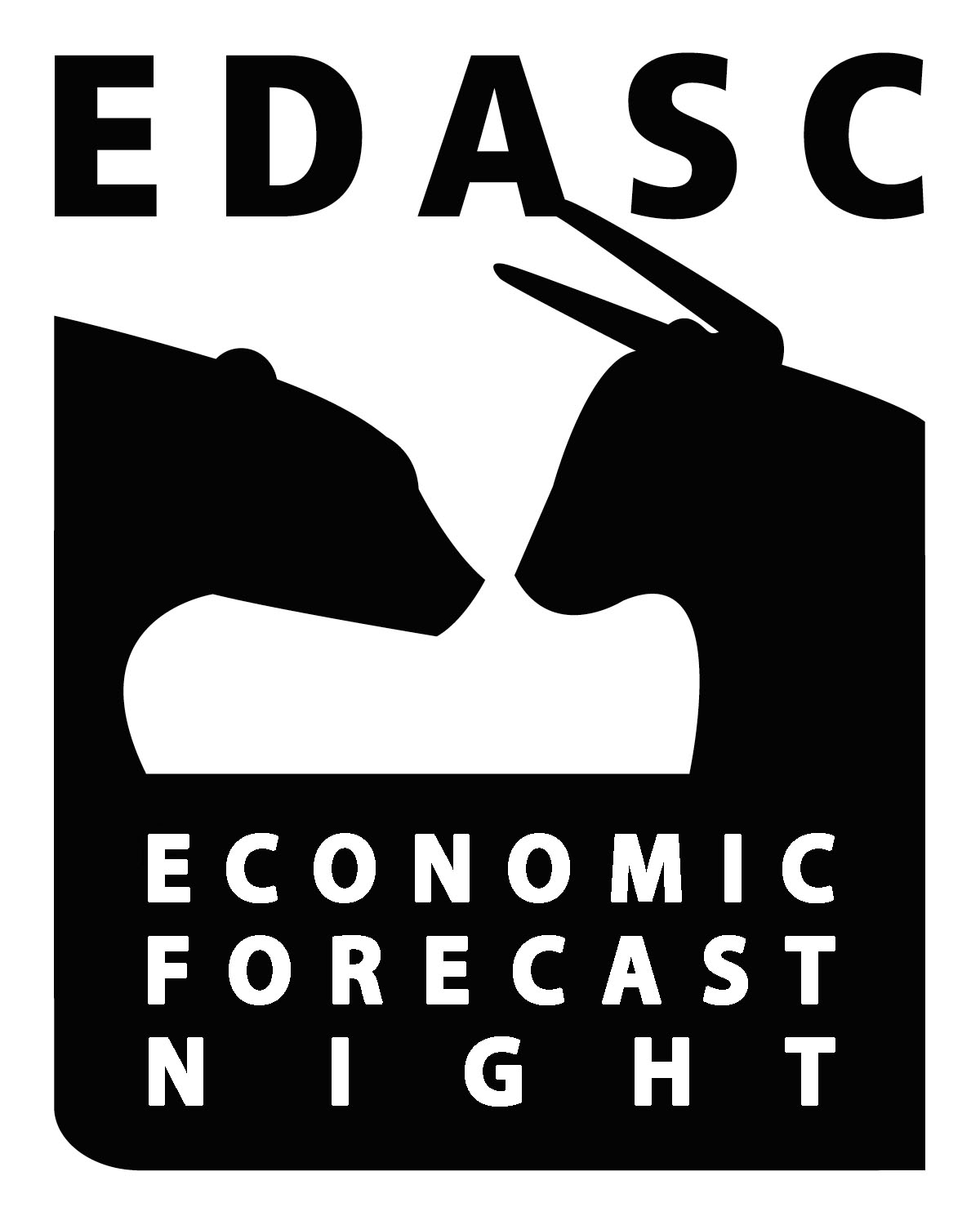 2021 Economic Forecast Night presented by Chmelik Sitkin & Davis Photo - Click Here to See