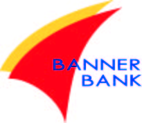 Banner Bank Slide Image