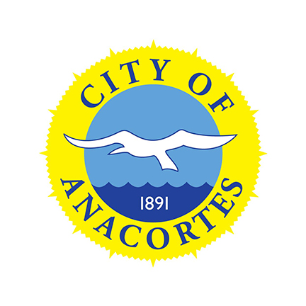 City of Anacortes Slide Image