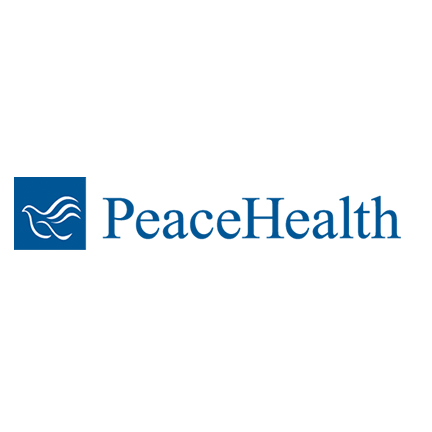 PeaceHealth United General Medical Center Slide Image