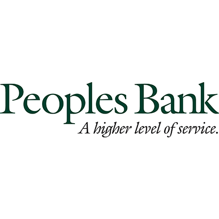 Peoples Bank Slide Image