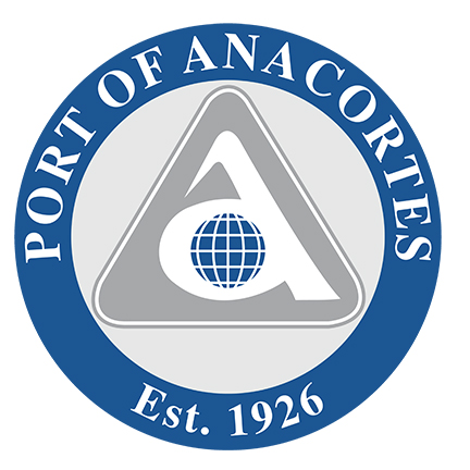 Port of Anacortes Slide Image