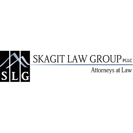 Skagit Law Group, PLLC Slide Image
