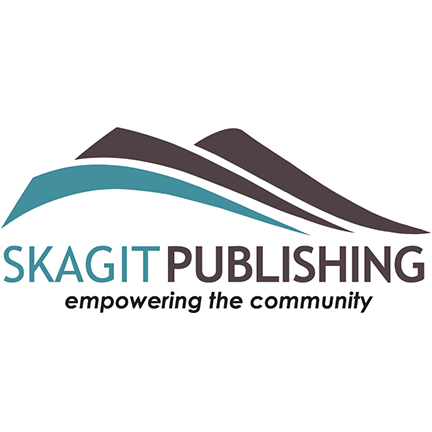 Skagit Publishing Slide Image