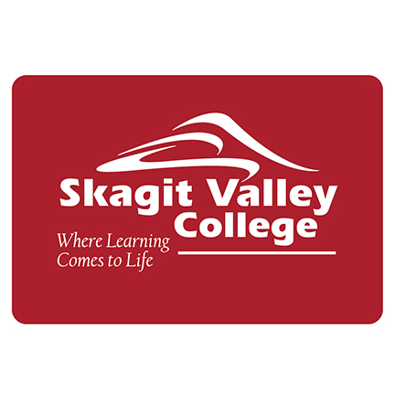 Skagit Valley College Slide Image