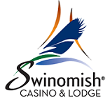 Swinomish Casino and Lodge Slide Image
