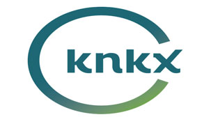 KNKX Connects to Skagit Valley Photo - Click Here to See