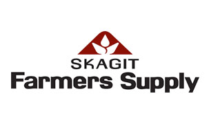 Skagit Farmers Supply Photo