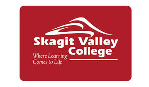 skagit valley college