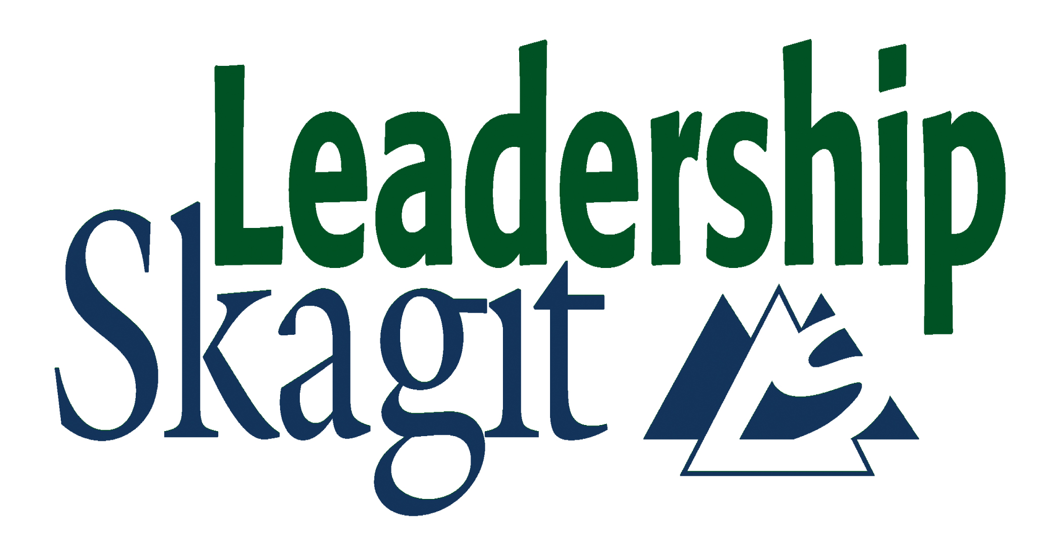 Event Promo Photo For Leadership Skagit 2019 Graduation Ceremony